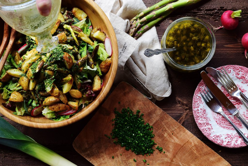 salat (12)