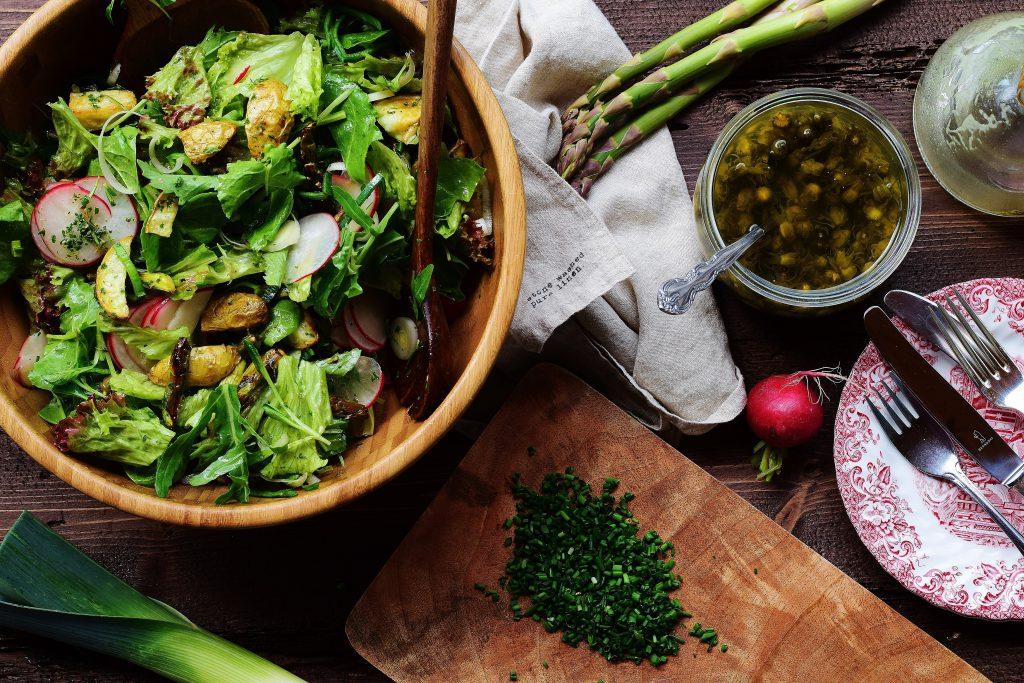 salat (14)