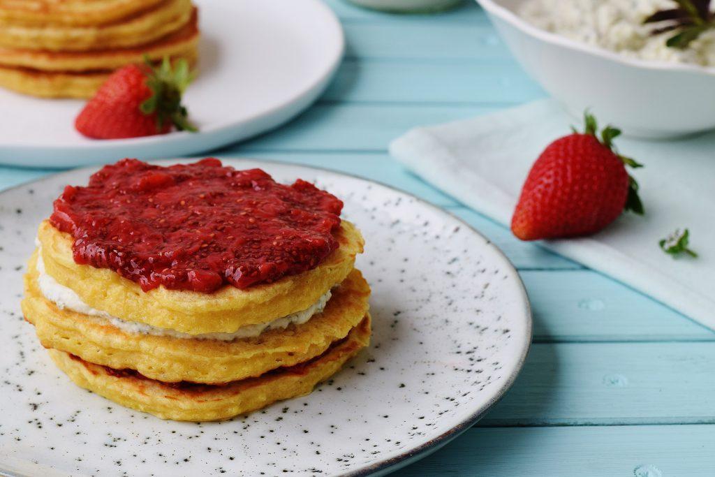 pancakes (24)