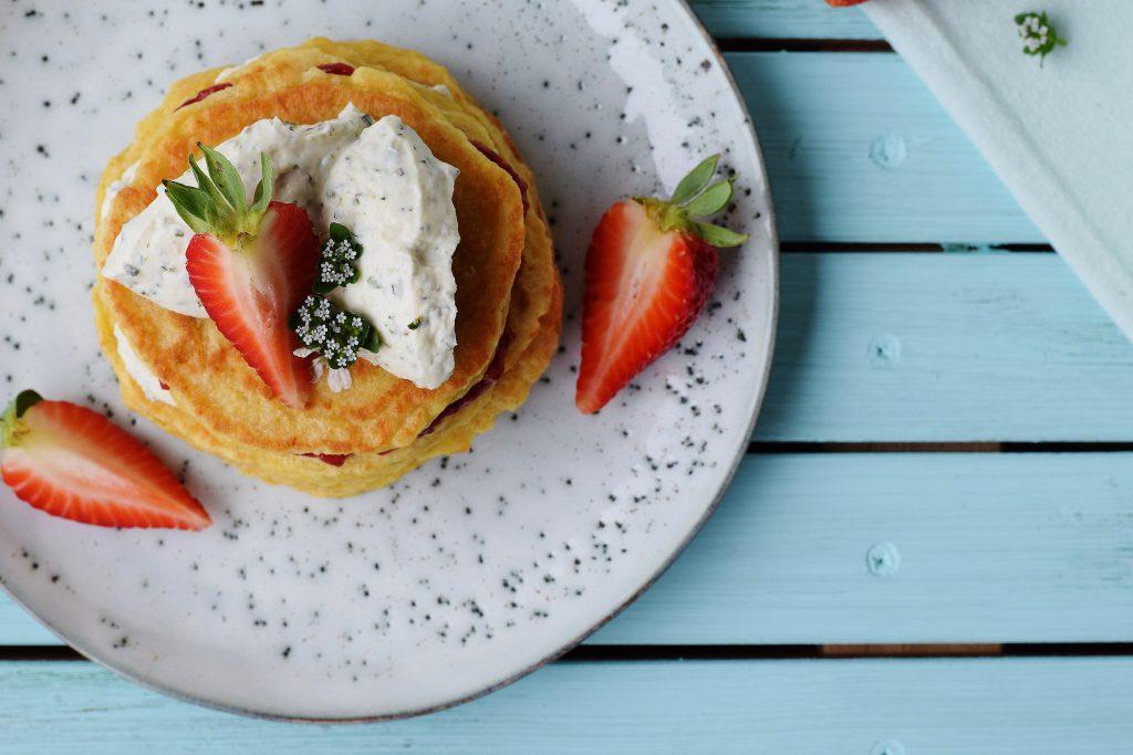pancakes (30)