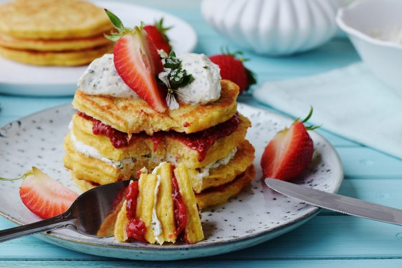 pancakes (42)
