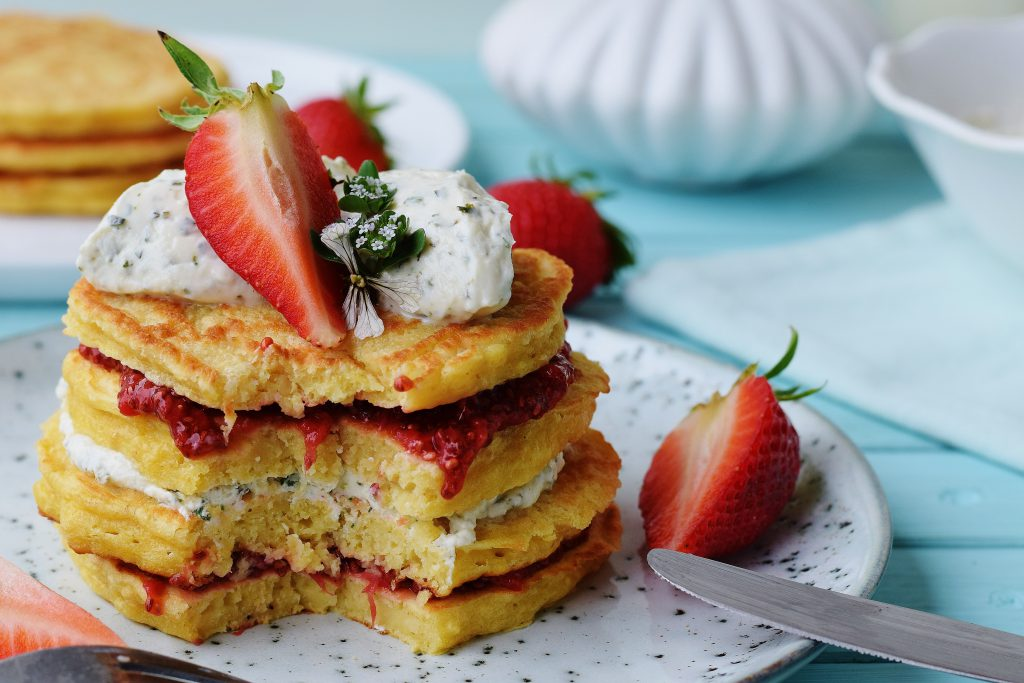 pancakes (43)