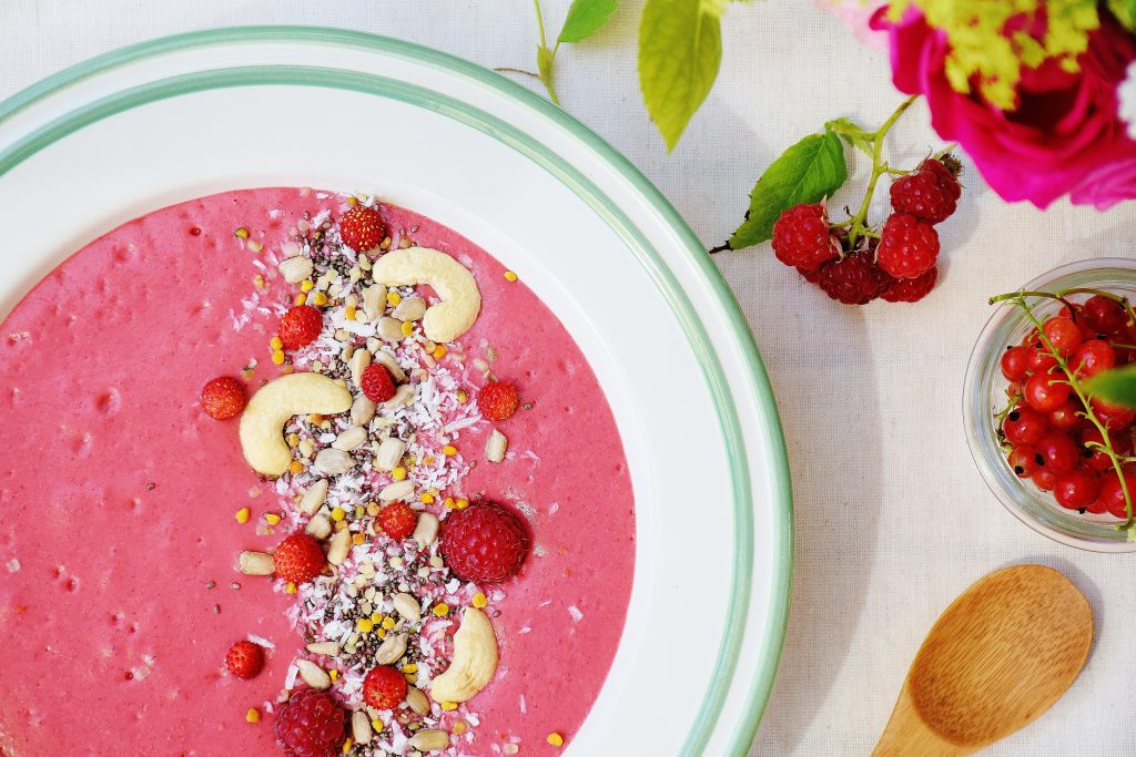 smoothie (6)