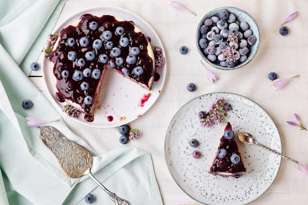 cheesecake (21)