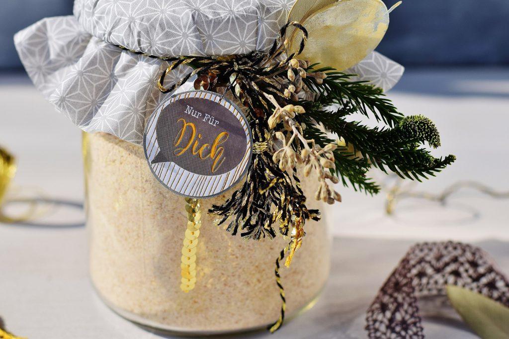 geschenke_im_glas_elegant_verpacken